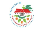 Kresowa Osada