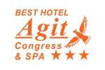 Hotel Agit ***