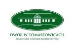 Dwór Tomaszowice