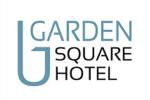 Hotel Garden Square ****