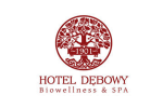 Hotel Dębowy ****