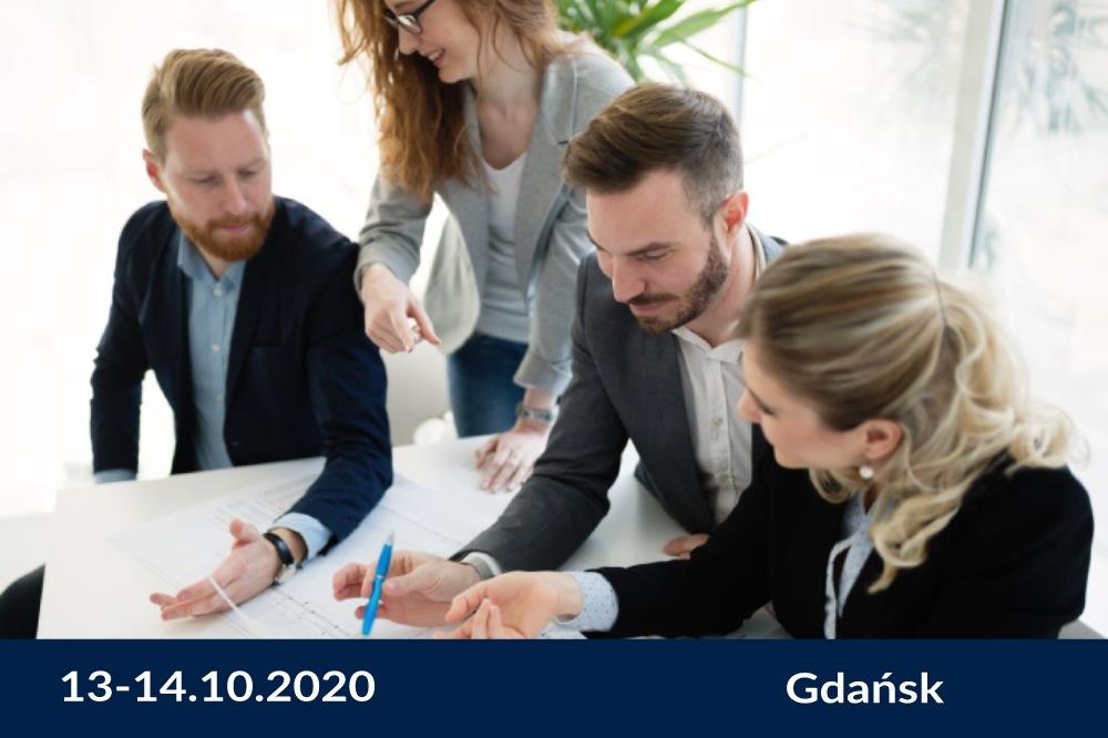 Zarządzanie personelem – motywowanie i premiowanie