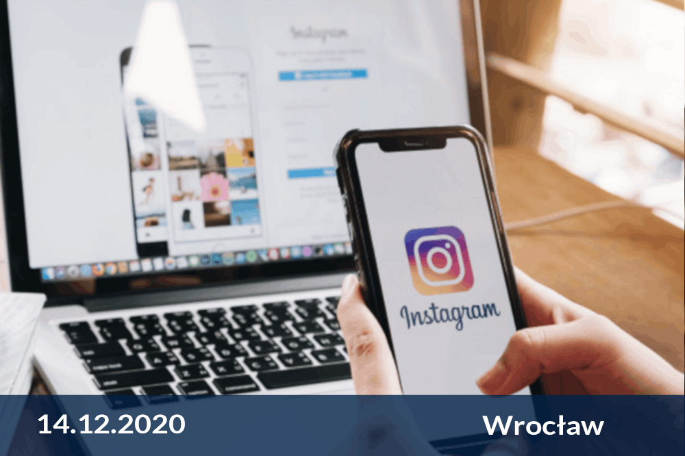 Instagram marketing w hotelarstwie i gastronomii