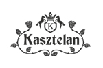 Hotelik Restauracja Kasztelan