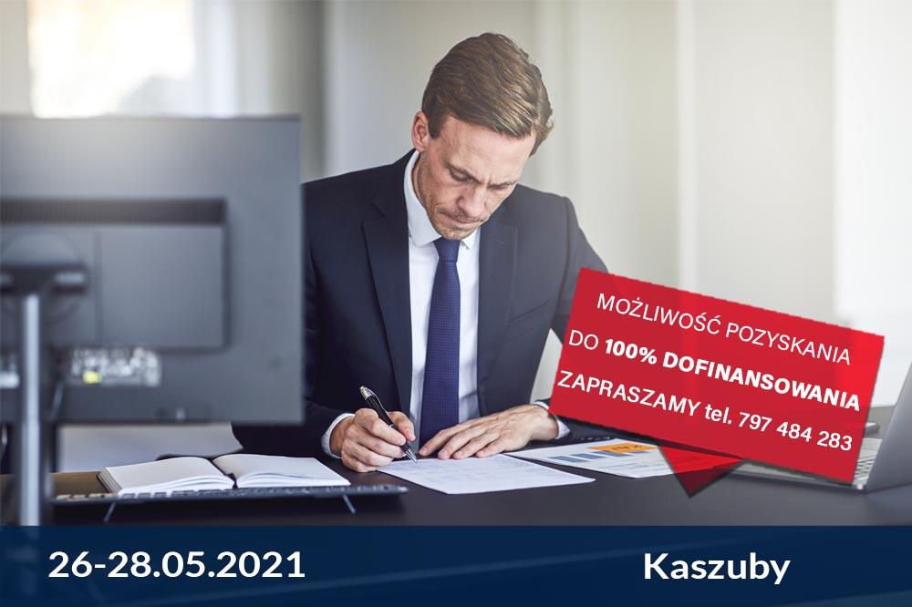 Akademia Managera Hotelu – warsztaty – edycja wiosenna